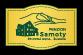 Samoty Logo